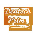 езиково обучение по немски всички нива