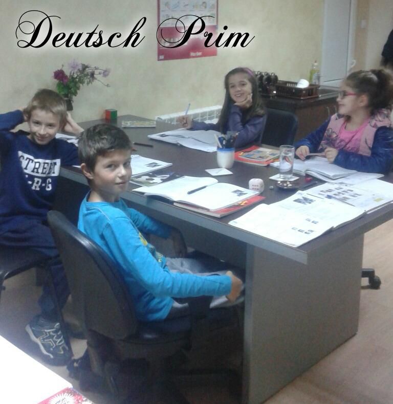 pizap-com14784655220311